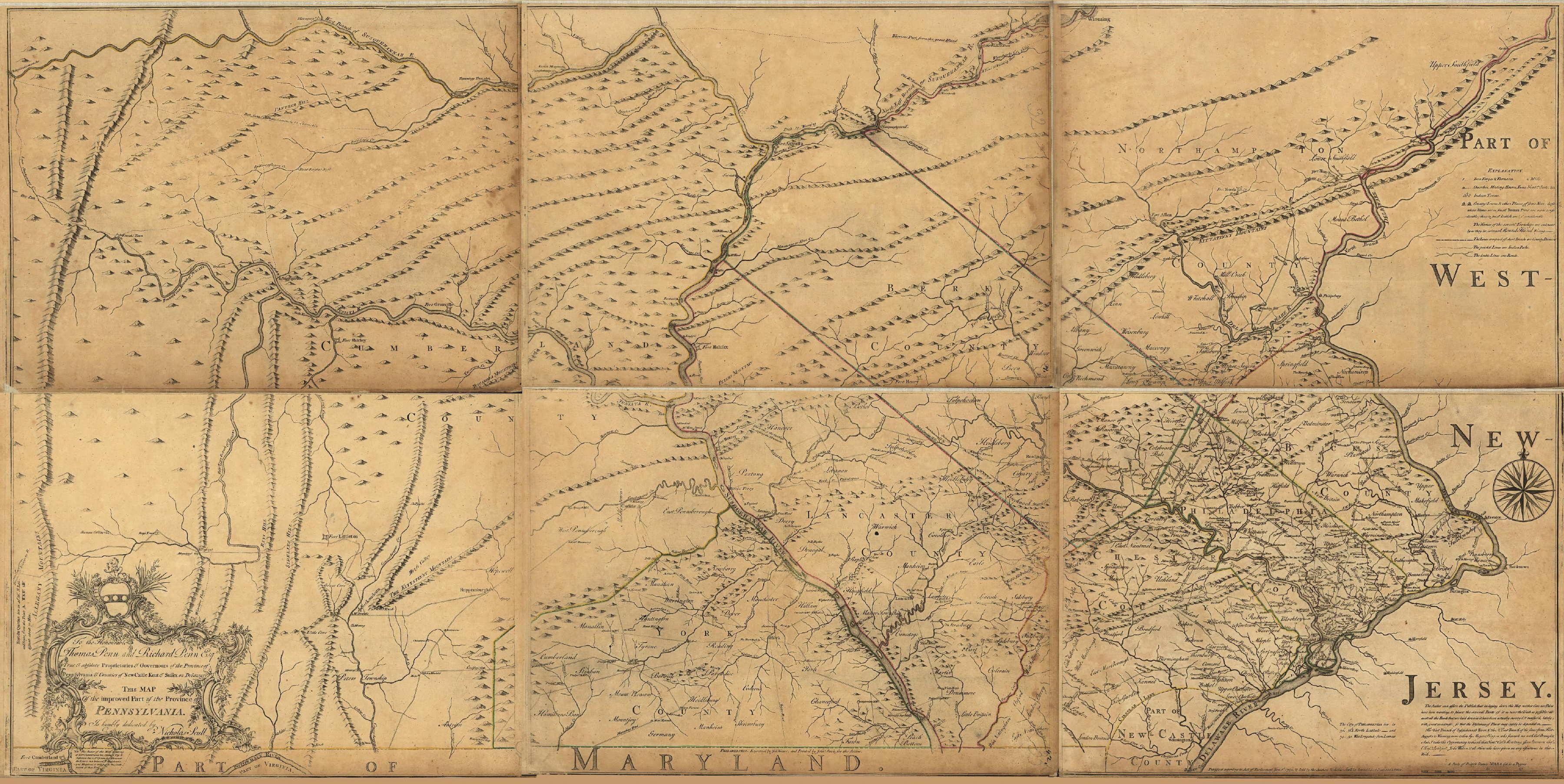 PAgenealogy.net : Pennsylvania Historical Maps on hall county ga road map, philadelphia pa road map, reading pa road map, centre county pa road map, clarion county pa road map, eagle county co road map, camden county nj road map, norristown pa road map, northumberland county pa road map, york pa city map, adams county pa road map, northampton county pa road map, york county townships, mckean county pa road map, williamsport pa road map, snyder county road map, penn township pa road map, orange county ca road map, york pennsylvania, kern county ca road map,